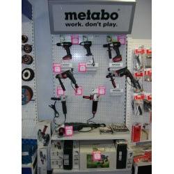 Metabo Set