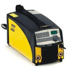 240 Volt Caddy Tig 2200i DC @ $2798 40 plus gst (Std Package)