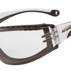 Scope Safety Glasses – Super Boxa