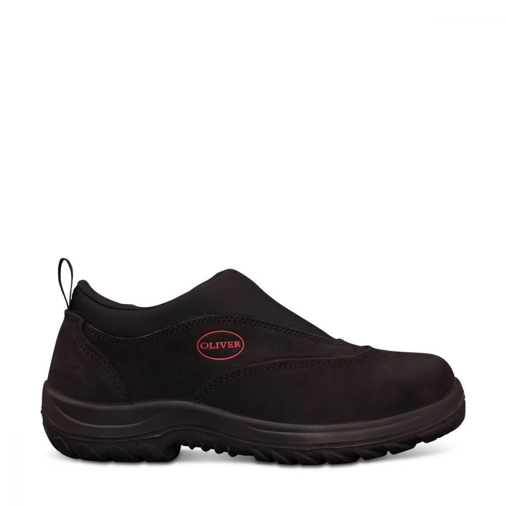 Oliver Slip on Sports Shoe