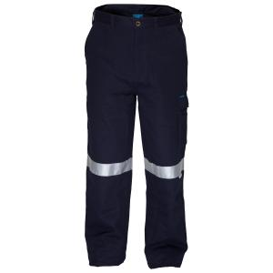 Prime Mover Cargo Pants