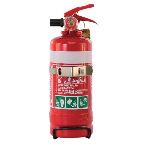 Megafire 1kg ABE Extinguisher