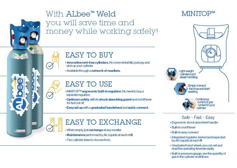 Albee-Weld-Mix.jpg