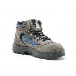 7e2494c2a43 Blundstone Zip Up Series Steel Cap Boots, style 992